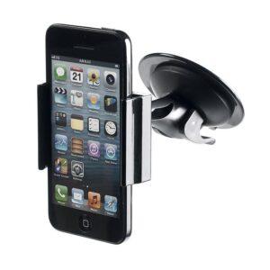 Držák na mobil Celly FLEX14 univerzal (FLEX14)