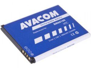 Avacom pro HTC Desire 500, Li-Ion1800mAh (náhrada BM60100) (PDHT-T528-S1800A)