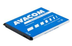 Avacom pro Samsung Galaxy S3 mini, Li-Ion 1500mAh (náhrada EB-F1M7FLU) (GSSA-S3mini-1500)