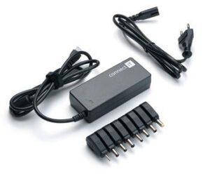 Connect IT CI-131 univerzální pro notebooky, 48W (CI-131)
