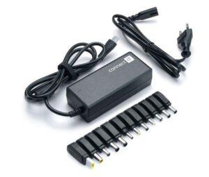 Connect IT CI-132 univerzální pro notebooky, 70 W (CI-132)