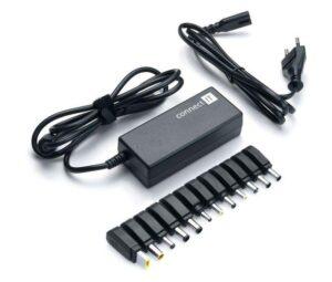 Connect IT CI-133 univerzální pro notebooky, 90 W (CI-133)