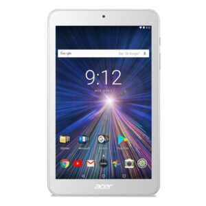 Acer Iconia One 8 (B1-870-K3F9) bílý (NT.LEREE.001)
