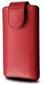 FIXED Sarif 3XL červené (RPSFM-011-3XL)