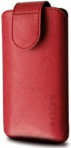 FIXED Sarif 5XL+ červené (RPSFM-011-5XL+)