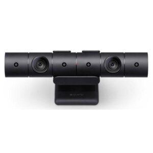 Sony PlayStation 4 V2 (PS719845256)