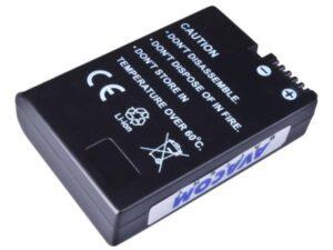 Avacom Nikon EN-EL14/EN-EL14e Li-Ion 7.4V 950mAh (DINI-EL14-549N3)