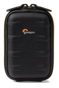 Lowepro Santiago 10 II černé (E61PLW36857)
