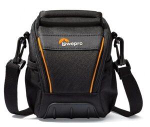 Lowepro Adventura SH 100 II černá (E61PLW36866)