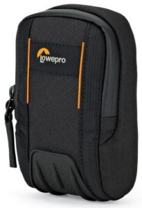 Lowepro Adventura CS 20 černé (E61PLW37055)