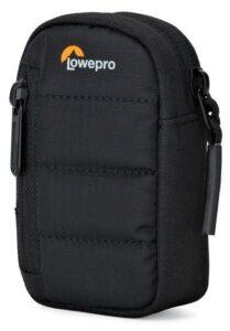 Lowepro Tahoe CS 10 černé (E61PLW37057)