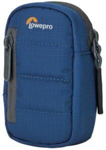 Lowepro Tahoe CS 10 modré (E61PLW37058)
