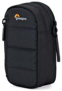 Lowepro Tahoe CS 20 černé (E61PLW37061)