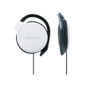 Panasonic RP-HS46E-W bílá (RP-HS46E-W)