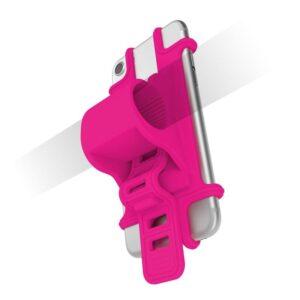 Celly EASY BIKE na kolo růžový (EASYBIKEPK)