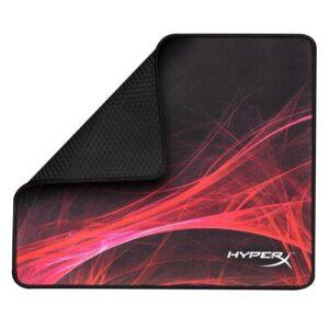 HyperX FURY S Pro Gaming Speed Edition S, 29 x 24 cm černá (HX-MPFS-S-SM)