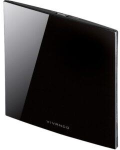Vivanco TVA 4050 černá (456329)