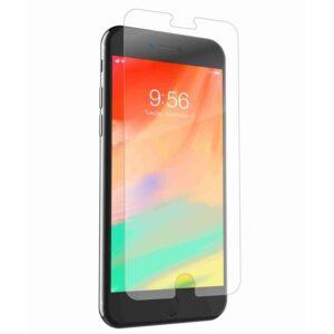 InvisibleSHIELD Glass+ na Apple iPhone 8 Plus/ 7 Plus/6s Plus/6 Plus (ZGI7LLGC-F00)