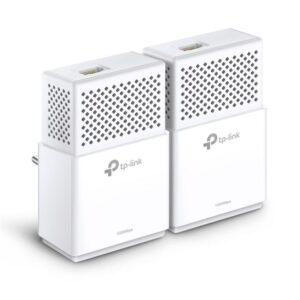 TP-Link TL-PA7010KIT + IP TV na 1 měsíc ZDARMA bílý (TL-PA7010KIT)