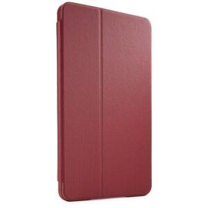 """Case Logic SnapView 2.0 na Samsung Galaxy Tab A 10,5"""" červené (CL-CSGE2190B)"""