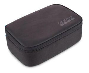GoPro Compact case (ABCCS-001)