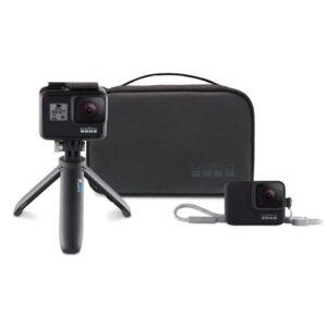 GoPro Travel Kit (AKTTR-001)