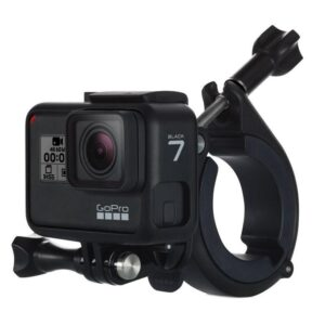 GoPro Large Tube Mount (RollBars + Pipes + More) (AGTLM-001)