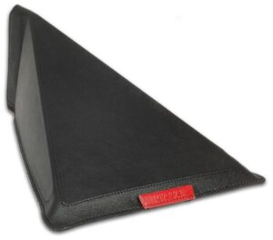 Evolveo Magic Triangle univerzal černé (VX105)