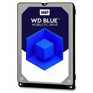 Western Digital Blue 1TB (WD10SPZX)