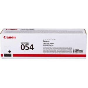 Canon CRG 054, 1500 stran černý (3024C002)