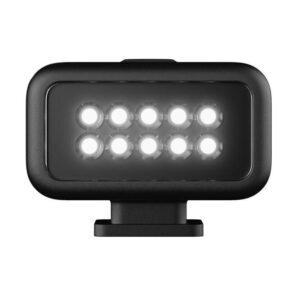 GoPro Light Mod (HERO8 Black) (ALTSC-001)