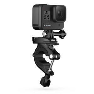 GoPro Handlebar / Seatpost / Pole Mount (AGTSM-001)
