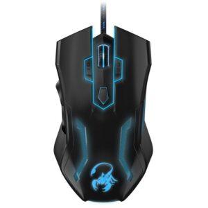 Genius GX Gaming Scorpion Spear Pro černá (31040003400)