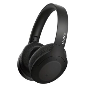 Sony WH-H910N černá (WHH910NB.CE7)