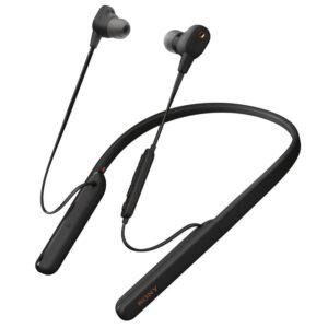 Sony WI-1000XM2 černá (WI1000XM2B.CE7)