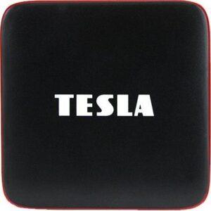 Tesla MediaBox Skylink Live TV černý