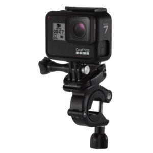 GoPro Pro Handlebar/ Seatpost/ Pole Mount (AMHSM-001)