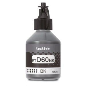 Brother BT-D60BK, 6500 stran černá (BTD60BK)
