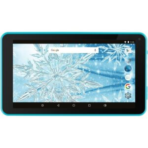 eStar Beauty HD 7 Wi-Fi 8 GB – Frozen (EST000004)