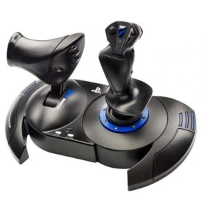 Thrustmaster T-FLIGHT HOTAS 4 pro PS4, PS5, PS4 PRO a PC (4160664)