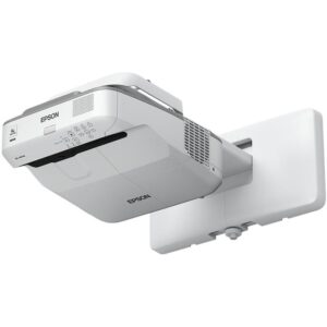 Epson EB-685W (V11H744040)