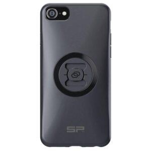SP Connect na Apple iPhone 6 Plus/6s Plus/7 Plus/8 Plus černý (55103)