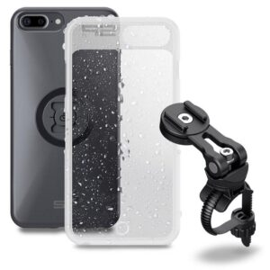 SP Connect Bike Bundle II na Apple iPhone 8 Plus/7 Plus /6s Plus/6 Plus (54401)