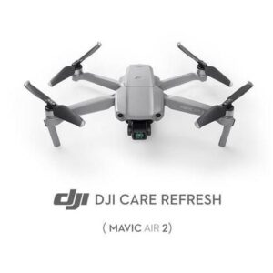 DJI Card DJI Care Refresh (Mavic Air 2) EU (DJICARE30)