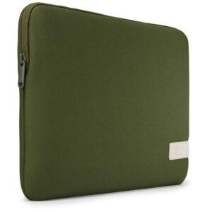"Case Logic Reflect REFPC113G na notebook 13,3"" zelené (CL-REFPC113G)"