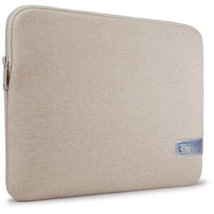 """Case Logic Reflect REFMB113CO na 13"""" Macbook Pro béžové (CL-REFMB113CO)"""