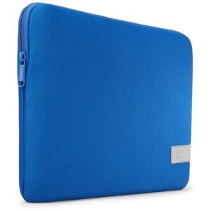 "Case Logic Reflect REFMB113CB na 13"" Macbook Pro modré (CL-REFMB113CB)"