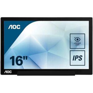 AOC I1601FWUX (I1601FWUX)