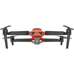 Autel Robotics EVO II Pro 6K Combo oranžový