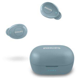 Philips TAT2205BL modrá (TAT2205BL/00)